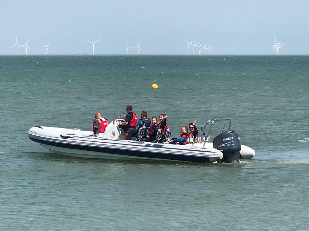 ribeye_whitstable_boat_trip