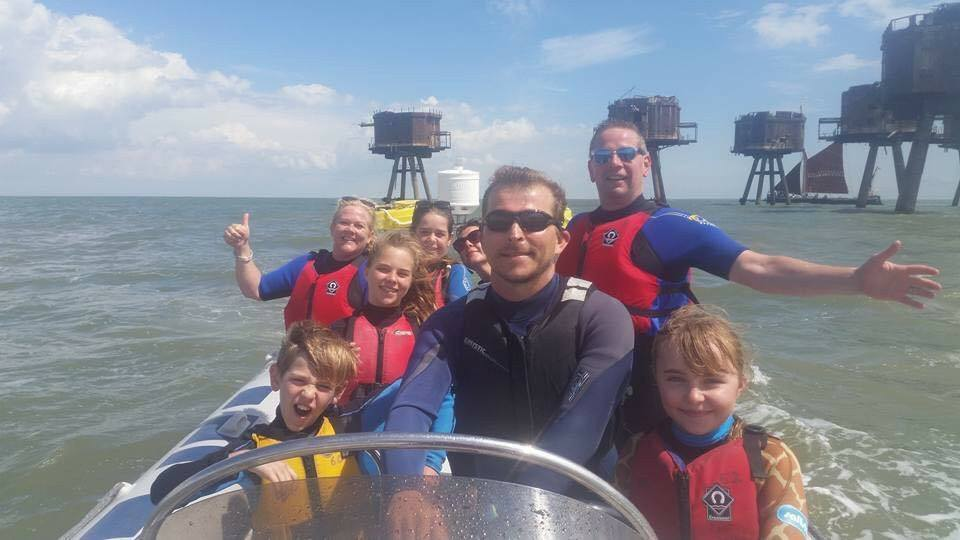 whitstable boat tours1